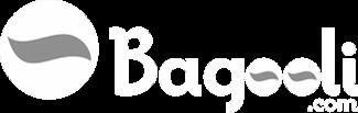 Bagooli