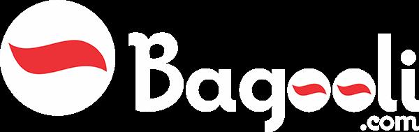 Bagooli.com