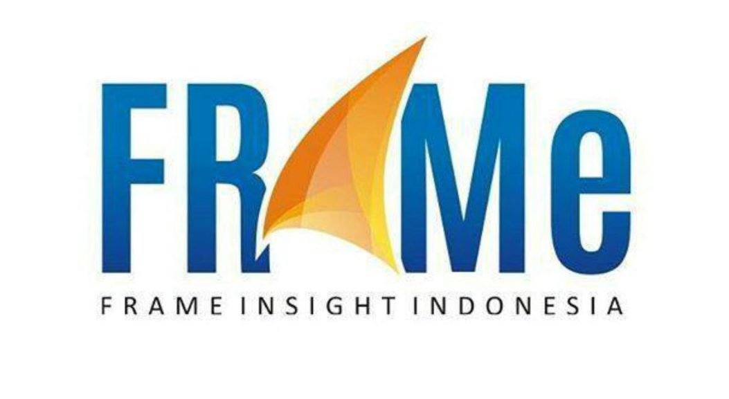 Frame Insight Indonesia
