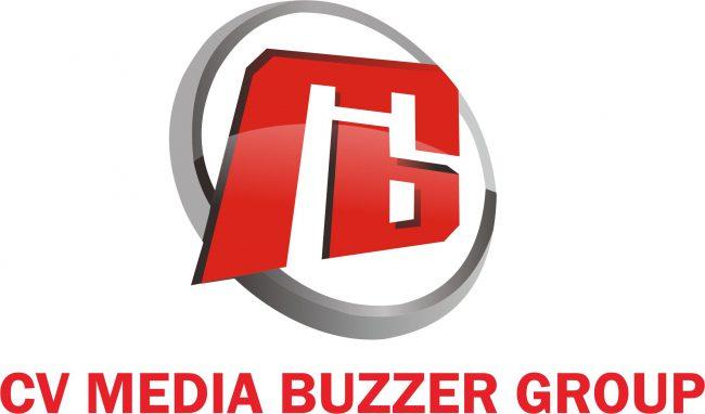 Media Buzzer Group