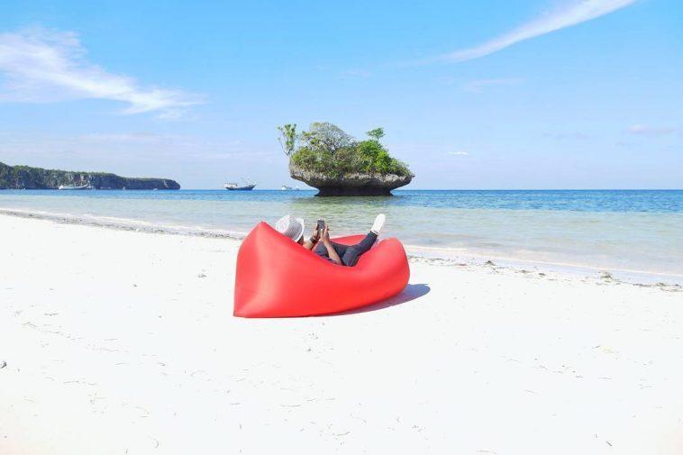 Pantai Kasuso - bagooli.com